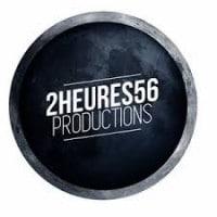 production audiovisuelle à l