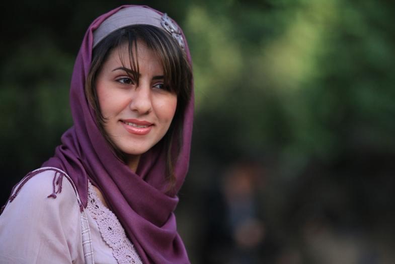 Iranian_woman_2-zoom