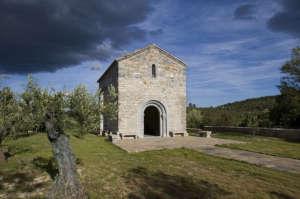 La Chapelle d