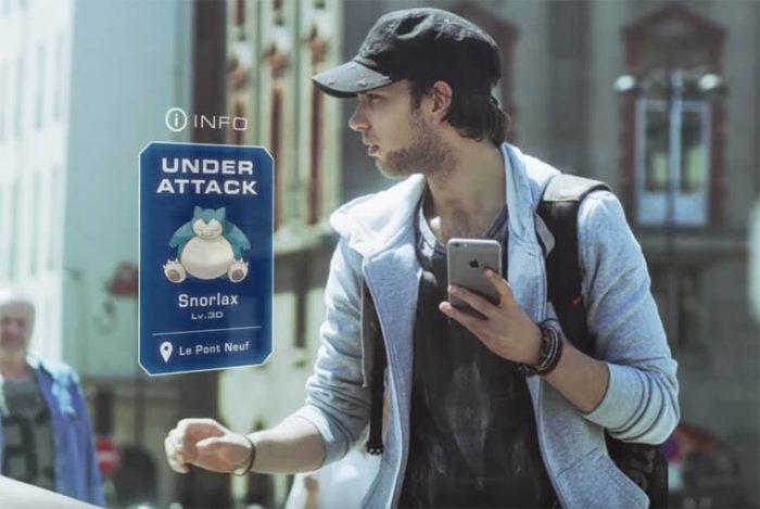 Pokemon-Go-in-the-real-world-under-attacik