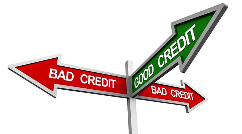 bad-credit-good-credit