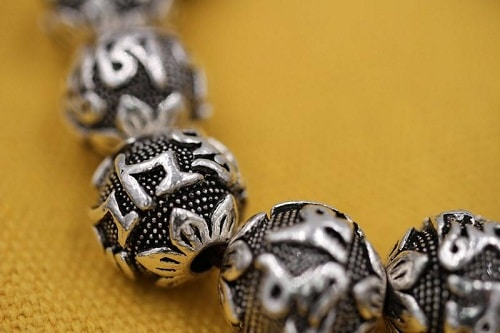 bijoux zen bracelet bouddiste