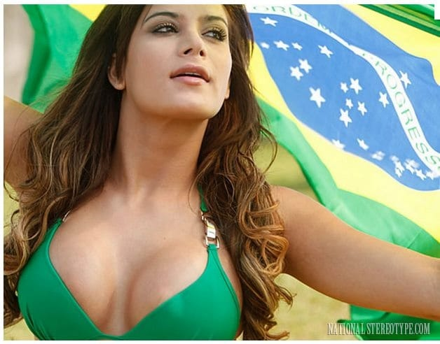 brazilian-women-are-gorgeous