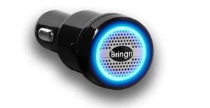Bringrr