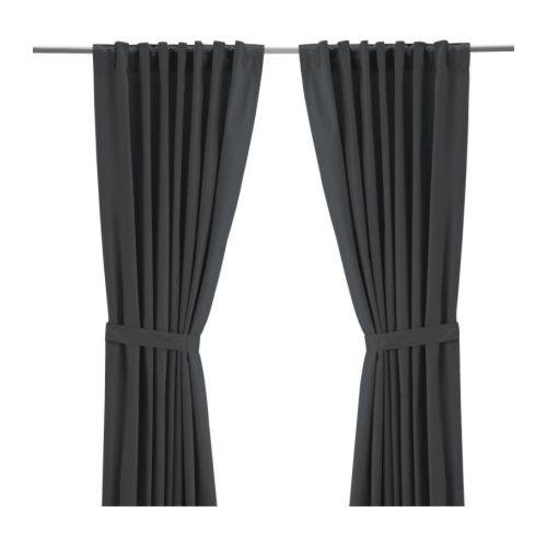 Rideau Ritva Ikea